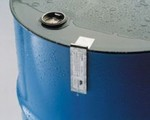Drum Wick - 55 Gallon Tight-Head