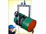 MORSE Kontrol Karrier - 1500 lb Capacity - Heavy Duty Stainless Steel Model