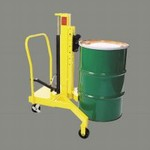 Easy Lift Economy Drum Transporter - Base Model