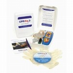CPR Ezy Kit